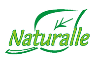 Naturalle Distribuidora