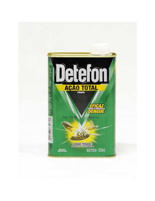 Detefon 500ml