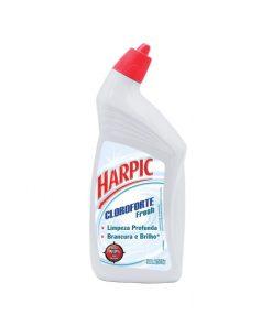Harpic Cloroforte