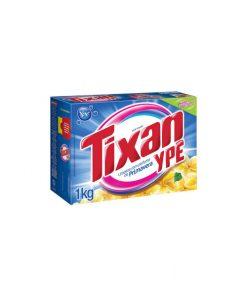 Tixan Ype 1kg